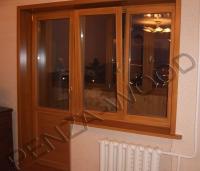 3_окно+дверь 01