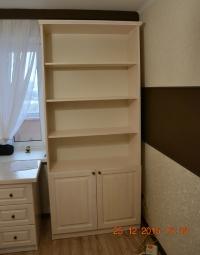 Шкаф с полками - копия