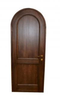 Дверь-арочная
