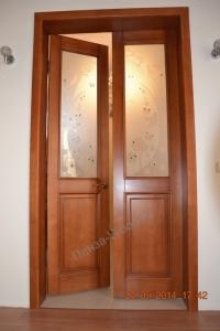 открытая-Дверь