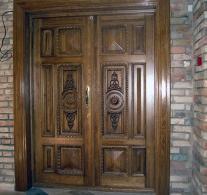 1-dveri_penza_dub