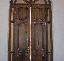 2-dveri_penza_dub