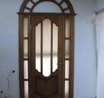 3-dveri_penza_dub