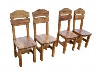 стулья-крашенные