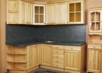 kitchen-3_kuhni_iz_sosny_v_moskve