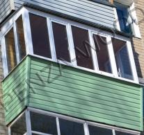green_balcony