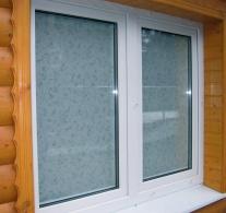 1-plast-okno