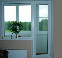 10-plast-okno