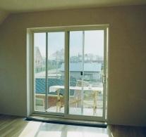 2-plast-okno