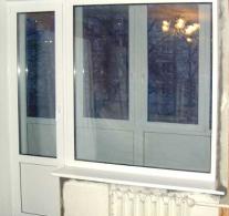 6-plast-okno