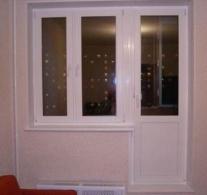 7-plast-okno