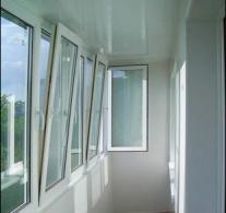 8-plast-okno