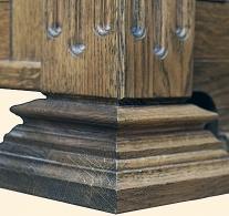 5_penza-wood