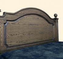 6_penza-wood