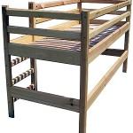 детская кровать, кровать для детей, купить заказать в Пензе от производителя недорого фото цены