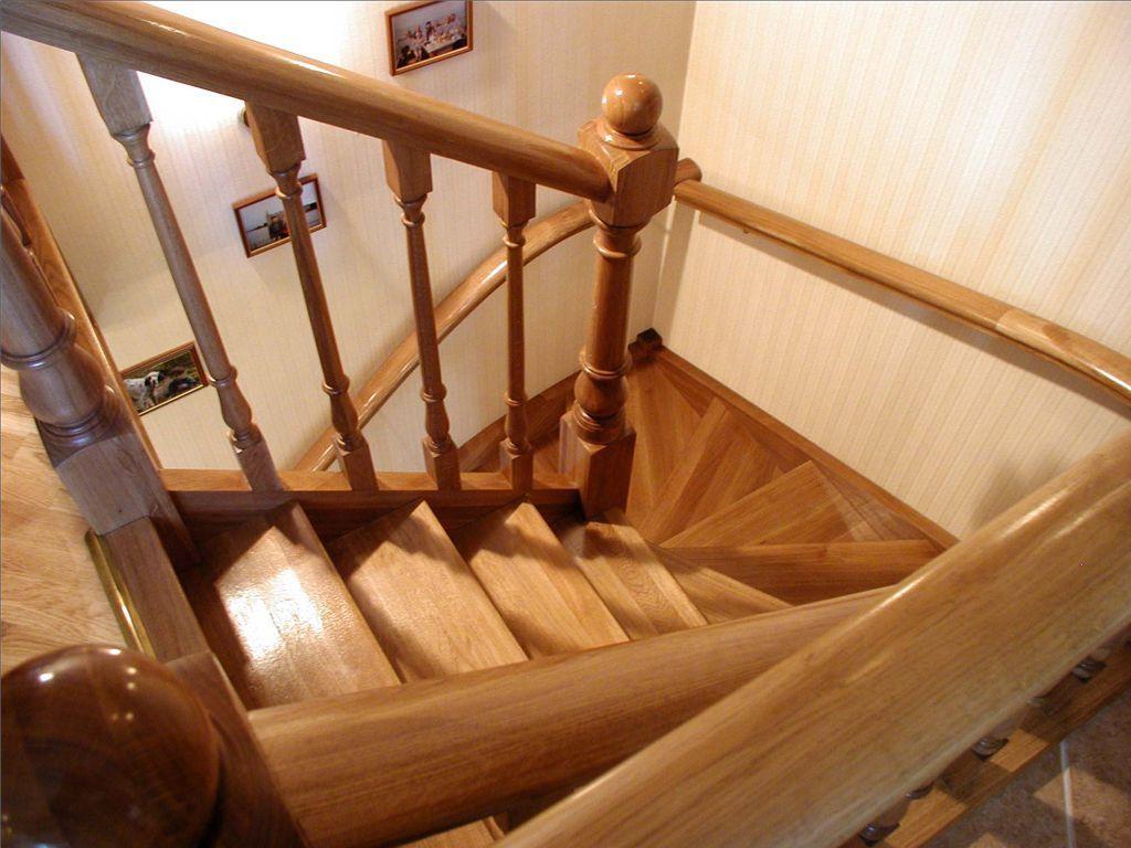 1 л Лестница