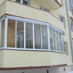 пластиковые окна в Пензе, окна из ПВХ-пленки в Пензе, купить заказать от производителя недорого фото цены