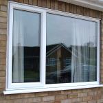 пластиковые окна, окна ПВХ, изготовление производство купить заказа в Пензе недорого от производителя фото