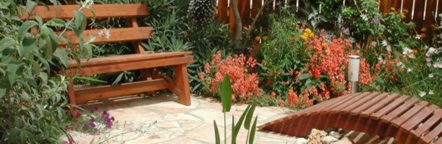 Скидки, садовая мебель, скамья, лавка, мостик из сосны